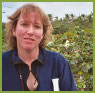 NatureofWriting-Author1