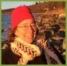 NatureofWriting-Author4