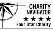 16-02-Char-Nav