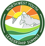 NWYLS-Logo 3