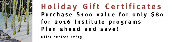15-11GiftCertificate
